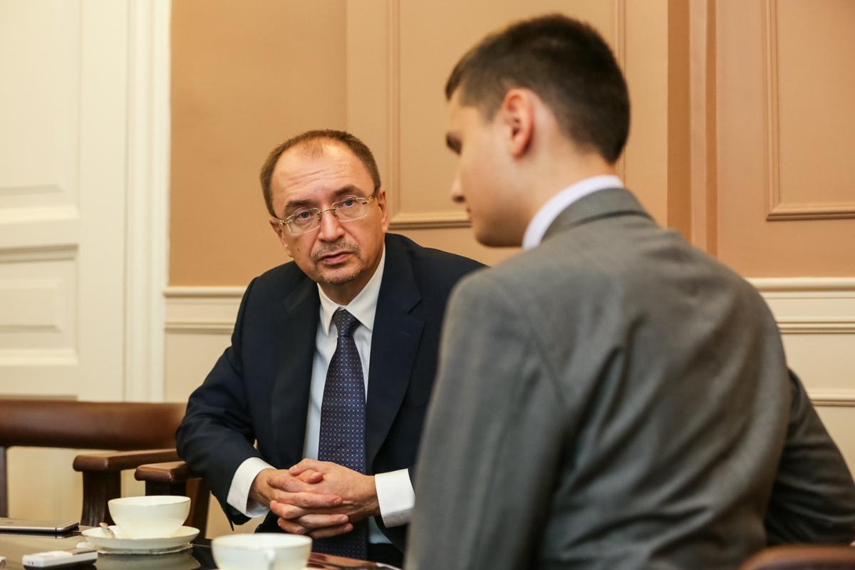 Заочное обучение в санкт петербурге высшее образование бесплатное обучение английскому языку mp3