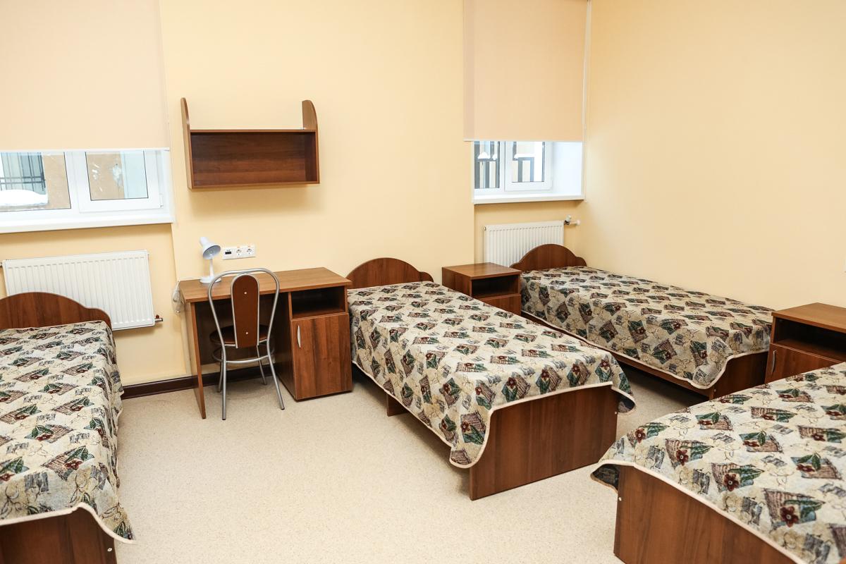 салат фото общежития коридорного типа спбгэу тулузские гуси могут