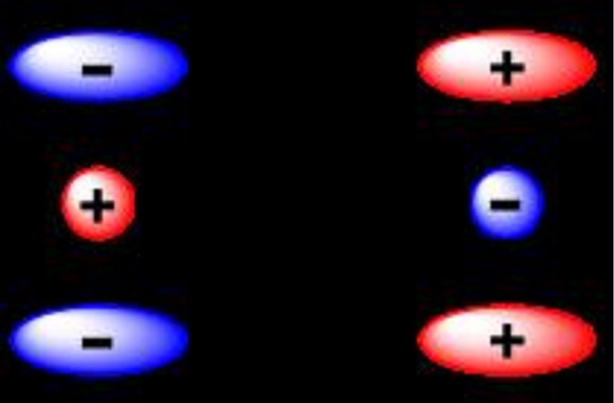 Cхема устройства сэндвичевого соединения (слева) и обратного сэндвича (справа). Источник: Даниил Иванов