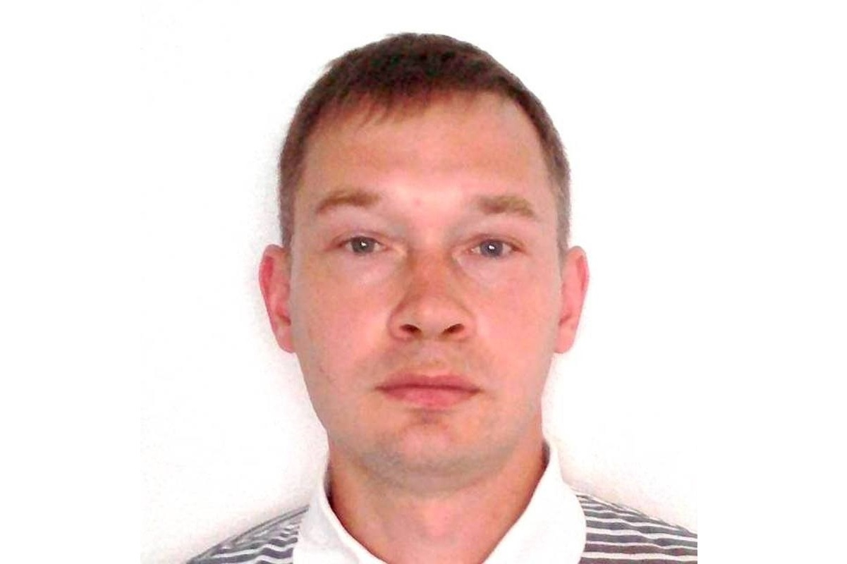 Старший научный сотрудник кафедры физики Земли СПбГУ Андрей Дивин