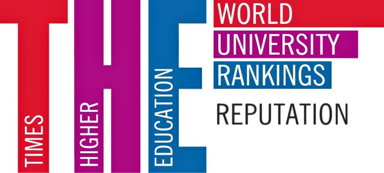 f07e619fb2e СПбГУ — снова в топ–100 университетов мира с наилучшей академической  репутацией