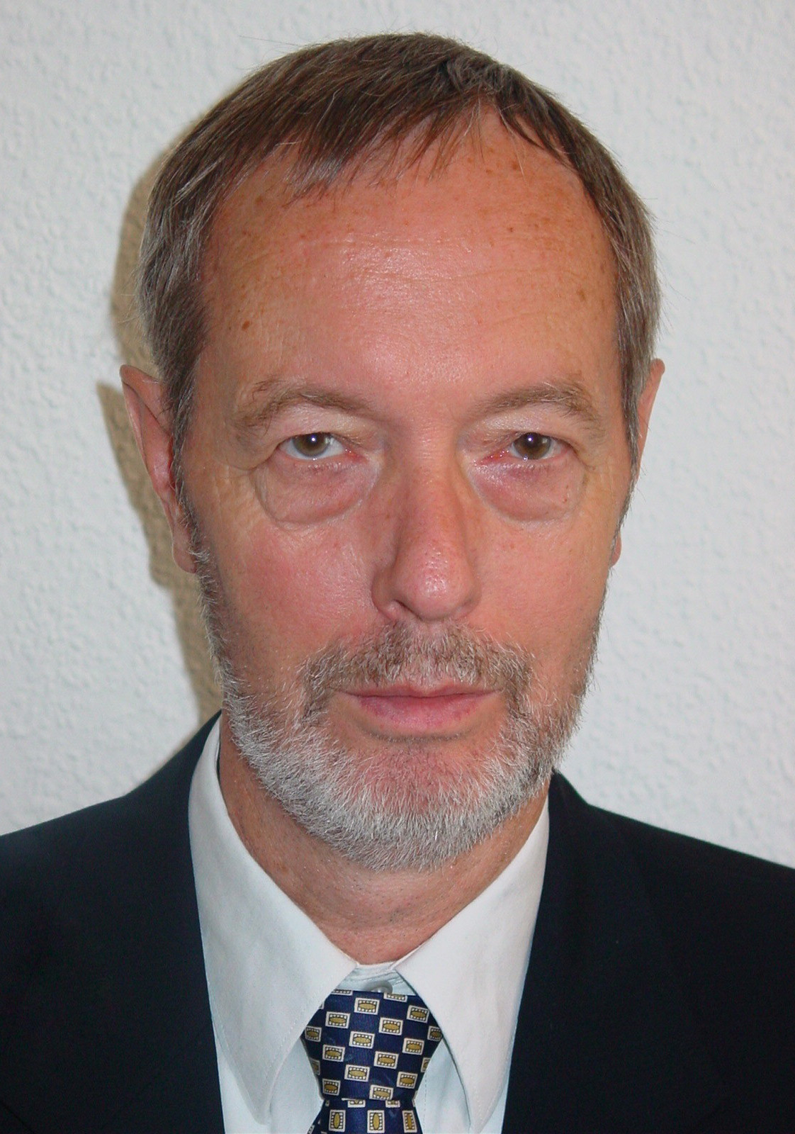Курт Кнут Рихтер