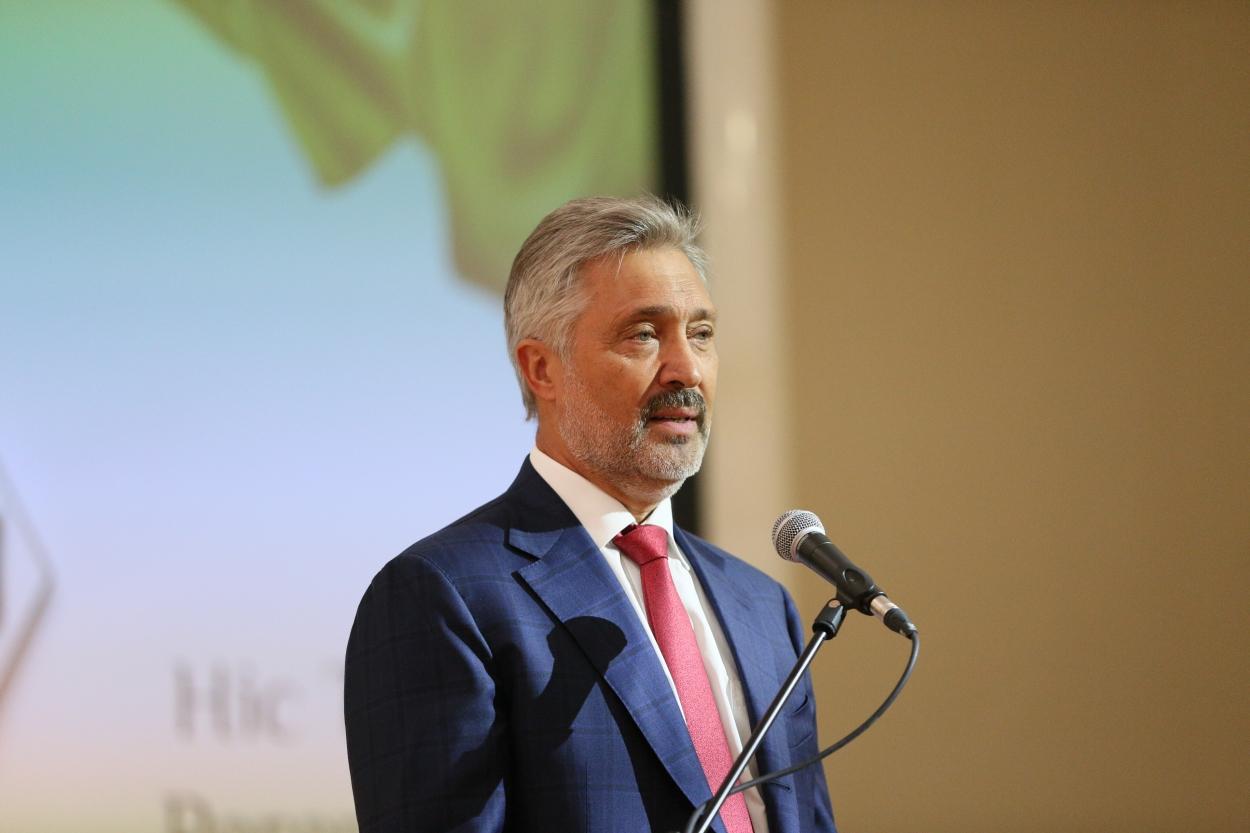 П. К. Яблонский
