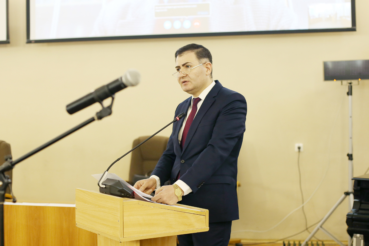 Первая в России защита диссертации по собственным правилам вуза  Первая в России защита диссертации по собственным правилам вуза прошла в СПбГУ