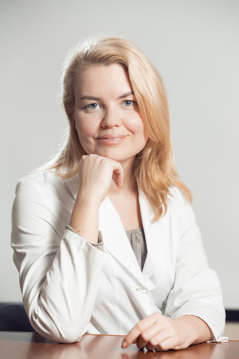 Руководитель проекта, старший научный сотрудник центра геномной биоинформатики имени Ф. Г. Добржанского СПбГУ Анна Горбунова